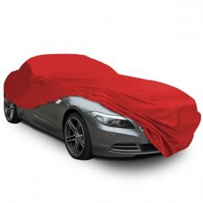 Bâche protection BMW Z4 - E89 cabriolet en Jersey (Coverlux) pour garage