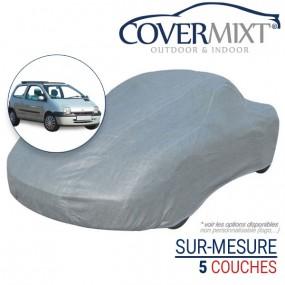 Housse protection voiture sur-mesure Renault Twingo - Covermixt