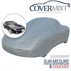 Housse protection voiture sur-mesure Toyota Celica (1990/1993) - Covermixt