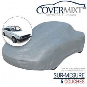 Housse sur-mesure Volkswagen Golf 1 (1988/1992) - Covermixt