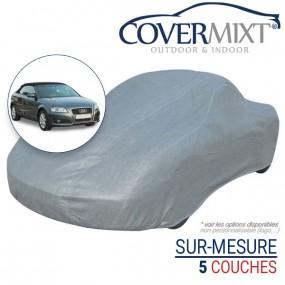 Housse protection voiture sur-mesure Audi A3 8P - Covermixt