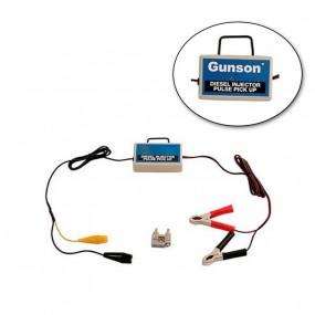 Adaptateur de mesure diesel pour lampes stroboscopiques