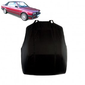 Housse de rangement pour hard-top de BMW Série 3 E30 de 1986 à 1993