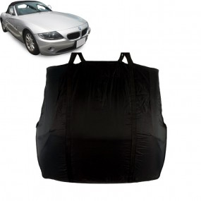 Housse de rangement pour hard-top de BMW Z4 de 2003 à 2009