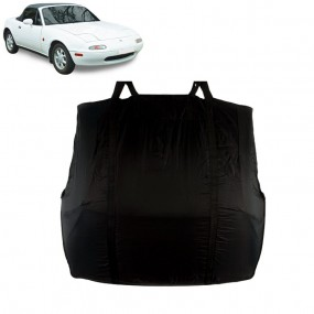 Housse de rangement pour hard-top de Mazda MX5 NA 1989-1997