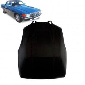 Housse de rangement pour hard-top de Mercedes SL R107 1971-1989