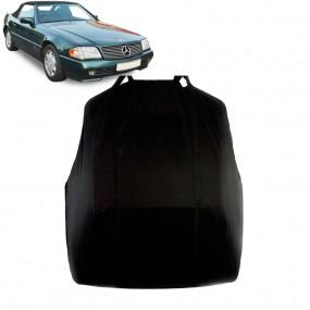 Housse de rangement pour hard-top de Mercedes SL R129 1990-2002