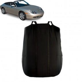 Housse de rangement pour hard-top de Porsche 996