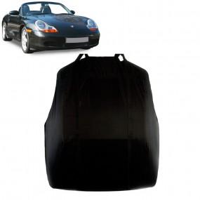 Housse de rangement pour hard-top de Porsche Boxster 986