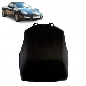 Housse de rangement pour hard-top de Porsche Boxster 987 2005-2011