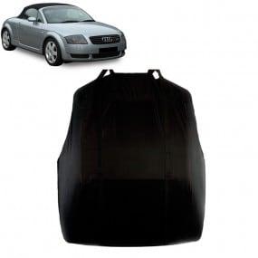 Housse de rangement pour hard-top de Audi TT 8N cabriolet