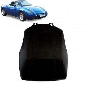 Housse de rangement pour hard-top de Fiat Barchetta cabriolet