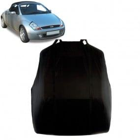 Housse de rangement pour hard-top de Ford Streetka cabriolet