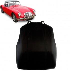 Housse de rangement pour hard-top de MG MGA cabriolet