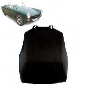 Housse de rangement pour hard-top de MG Midget cabriolet