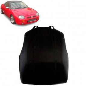 Housse de rangement pour hard-top de MG F cabriolet
