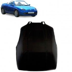 Housse de rangement pour hard-top de MG F/TF cabriolet
