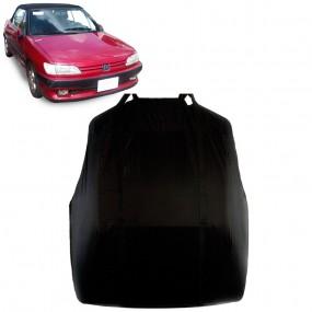 Housse de rangement pour hard-top de Peugeot 306 cabriolet
