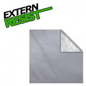Toile pour la fabrication et la réparation de housse de protection voiture - EXTERN'RESIST