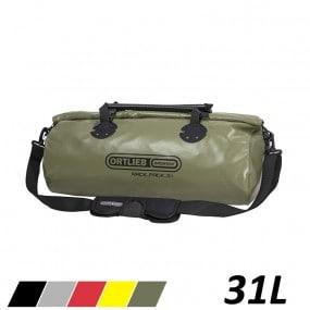 Sac étanche roadster Rack-Pack 31L