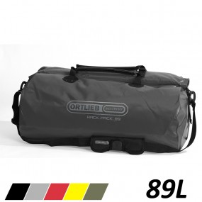 Sac étanche roadster Rack-Pack 89L