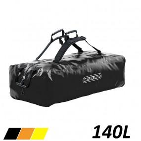 Bagage d'extérieur étanche Ortlieb Big-Zip 140L