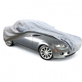 Bache protection sur-mesure Mazda MX-5 NC décapotable Softbond - utilisation mixte