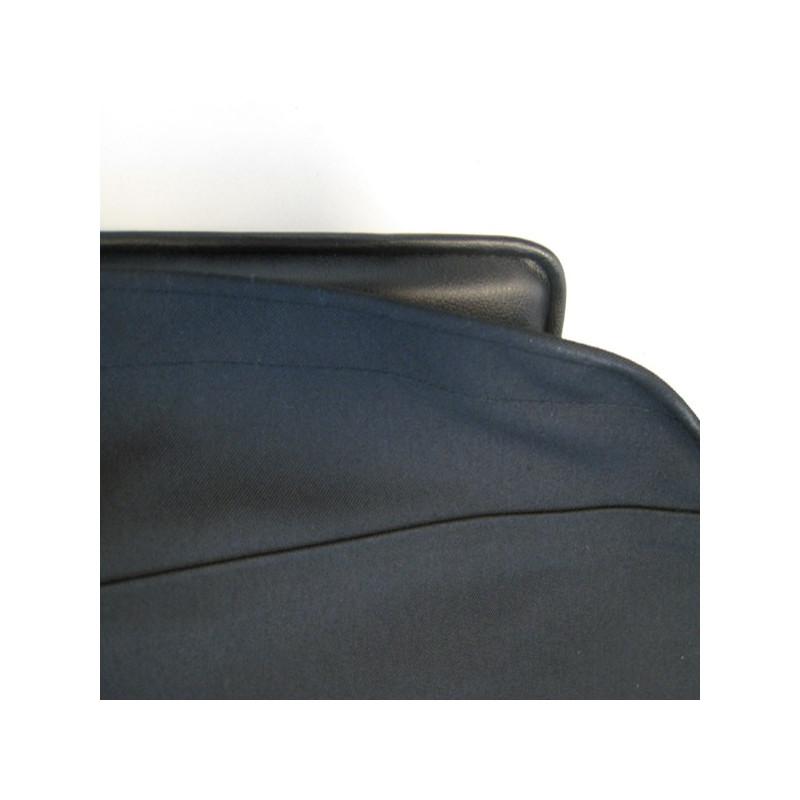 capote peugeot 504 cabriolet en alpaga sonnenland. Black Bedroom Furniture Sets. Home Design Ideas