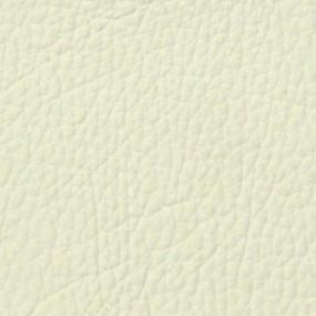 Revêtement en vinyle blanc marbré