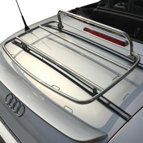 Porte-bagages sur-mesure pour Audi TT 8N cabriolet de 1999 à 2005