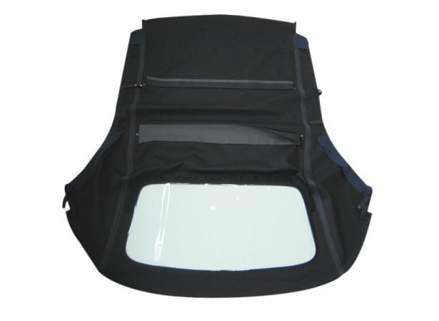 capote peugeot 306 cabriolet en alpaga stayfast ii. Black Bedroom Furniture Sets. Home Design Ideas