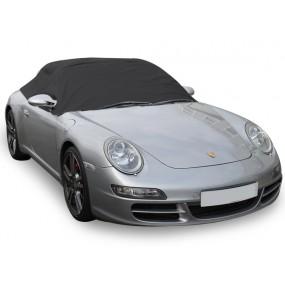 Protège capote Porsche 911/996/997 cabriolet