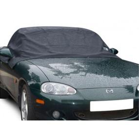 Protège capote Mazda MX-5 NA / NB cabriolet
