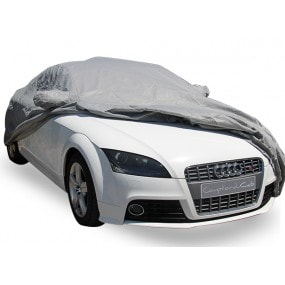 Bache protection auto mixte Softbond Audi TT 8J
