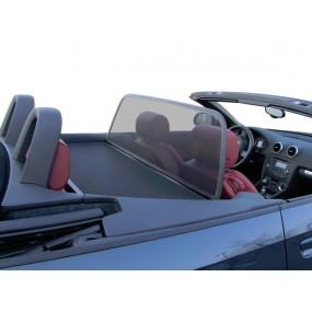 Windschott Audi A3 cabriolet type 8P