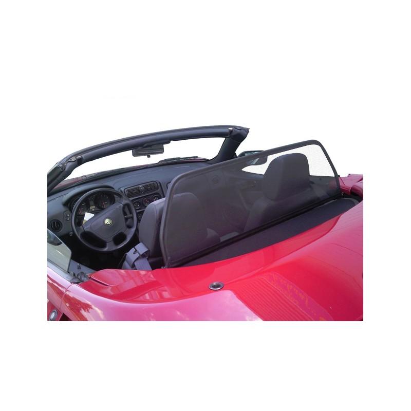 Filet anti-remous Alfa Romeo Spider GTV