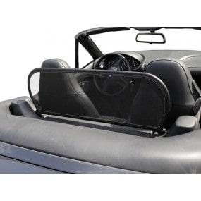 Filet coupe-vent, Windschott Bmw Z3 cabriolet ±71cm