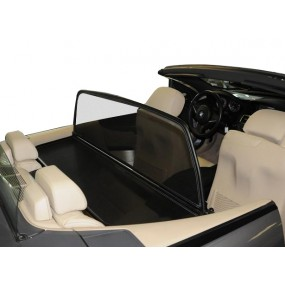 Filet coupe-vent, Windschott Bmw E64 cabriolet