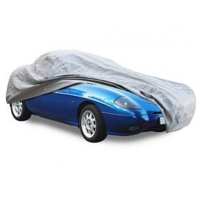 Bache protection mixte Softbond Fiat Barchetta