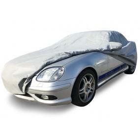 Bache protection sur-mesure Mercedes SLK R170 Softbond - utilisation mixte