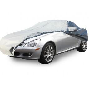 Bache protection sur-mesure Mercedes SLK R171 Softbond - utilisation mixte