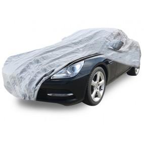 Bache protection sur-mesure Mercedes SLK R172 Softbond - utilisation mixte
