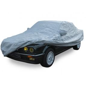 Bache protection sur-mesure BMW E30 - SOFTBOND® utilisation mixte