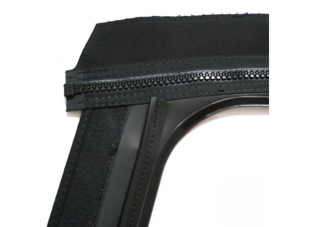 capote peugeot 205 cabriolet en vinyle gcl2. Black Bedroom Furniture Sets. Home Design Ideas