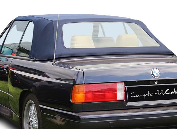 Côté Gauche Aile Miroir De Verre Pour Nissan Navara D22 1997-2005 Convexe #182