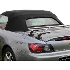 Capote Honda S2000 en Alpaga Stayfast® 2002/2009