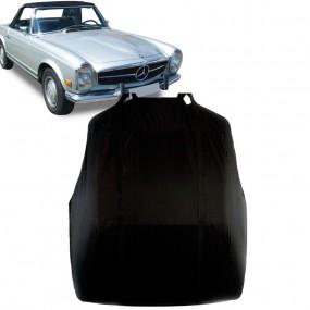 Housse de rangement pour hard-top de Mercedes Pagode W113 cabriolet