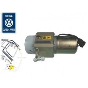 Pompe hydraulique capote Volkswagen Golf 1 cabriolet