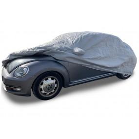 Bache protection sur-mesure Volkswagen Coccinelle Softbond - utilisation mixte