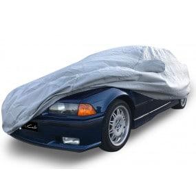Bache protection sur-mesure BMW E36 - SOFTBOND® utilisation mixte